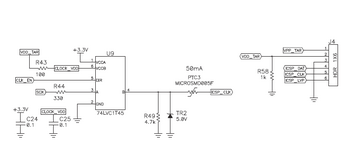 PICkit3_circuit.png