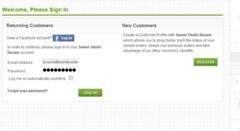 SEEED_Register.png